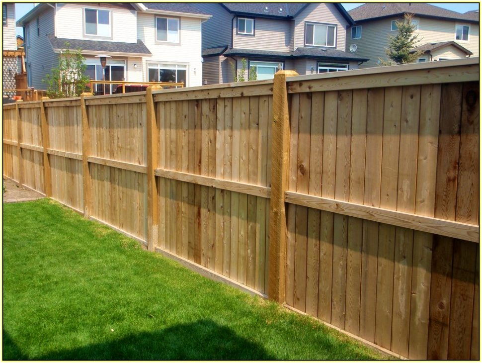 Get a Free Quote for fencing Topeka KS